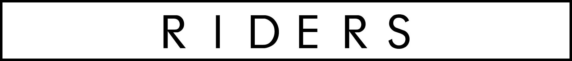 Headers_riders-01