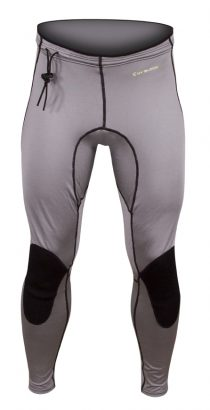Men's Contour Poly Pants
