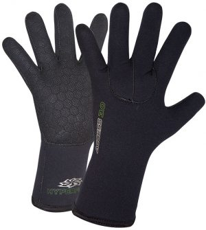 ACCESS SERIES GLOVE