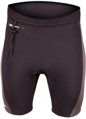 Men's Contour Neoprene Shorts