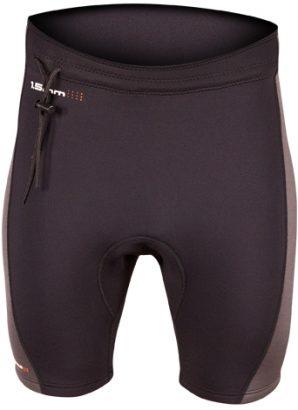 Men's Contour Neoprene Shorts