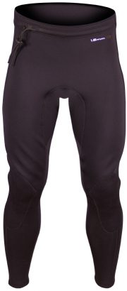 Men's Contour 1.5MM Neoprene Pants