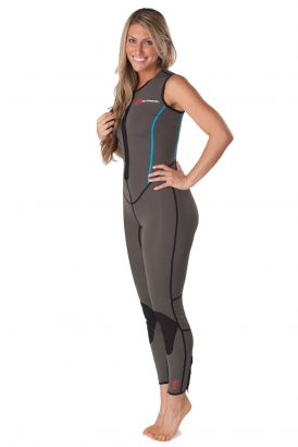 Women's Blade 2MM Neoprene Jane