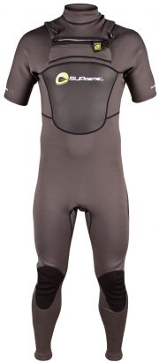 Men's Blade 1.5MM Neoprene Short Sleeve Fullsuit