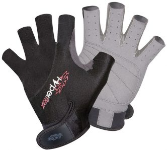 3/4 FINGER GLOVE