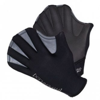 PROPEL PADDLE GLOVE