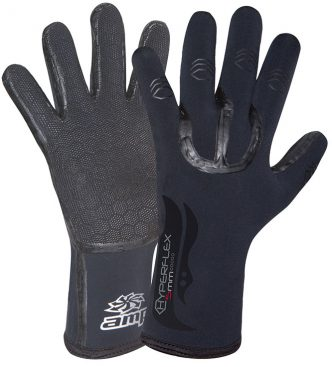 AMP SERIES GLOVE