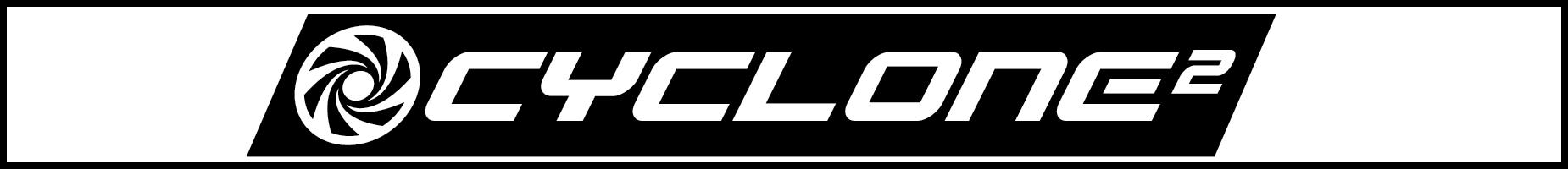 Headers_cyclone-01