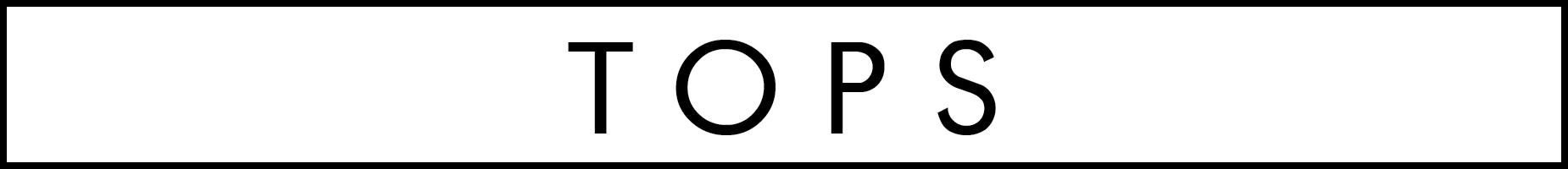 Headers_tops